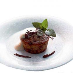 ladychef Moniporzioni classiche Stampo Muffin