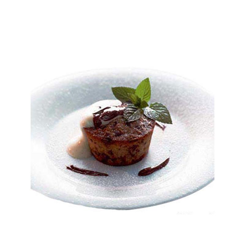 ladychef Monoporzioni classiche Stampo Muffin