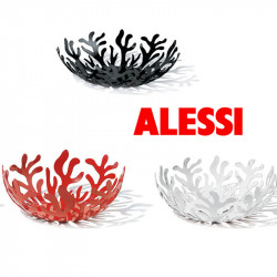ladychef Alessi Fruttiera cm.21 Mediterraneo by Alessi