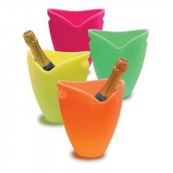 ladychef Drink & Wine PULLTEX SECCHIELLO PER BOTTIGLIE