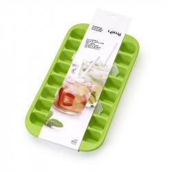 ladychef Accessori Stampo 32 cubetti ghiaccio