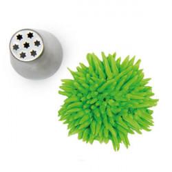 ladychef Accessori Bocchetta Grass tube 13