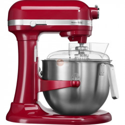 ladychef Macchinari KITCHENAID LT.6,9 HEAVY DUTY