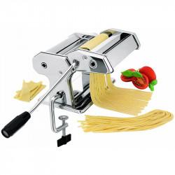 ladychef I Professionali Macchina per la pasta