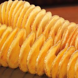 ladychef Macchinari Taglia patate a spirale
