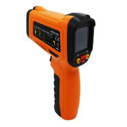 ladychef Accessori Termometro a laser -50° +550°