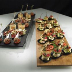 ladychef Vassoi & Taglieri Vassoio sushi cm.70