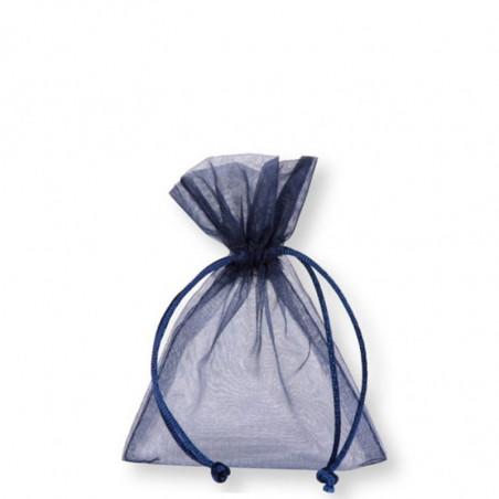 Sacchetti regalo milano
