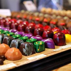 ladychef Coloranti Burro di cacao colorato gr.200