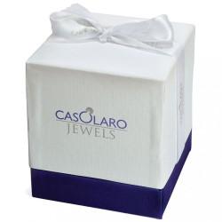 ladychef Casolaro Jewels Bracciale Casolaro Jewels RAME