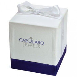 ladychef Casolaro Jewels Bracciale Casolaro Jewels DARK