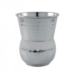 ladychef Drink & Wine Cocktail mug arabo