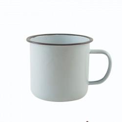 ladychef Mug Set 3 Mug vintage ml.350
