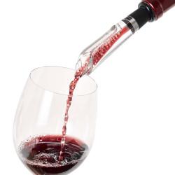 ladychef Drink & Wine Tappo decantazione AEROVIN