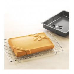 ladychef Teglie e Forme Stampo pacchetto regalo 3D