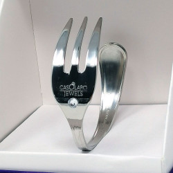 ladychef Casolaro Jewels Bracciale DIAMOND Casolaro Jewels