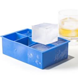 ladychef Drink & Wine Formaghiaccio cubi XL
