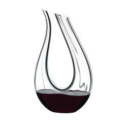 RIEDEL DECANTER AMADEO OPTICAL