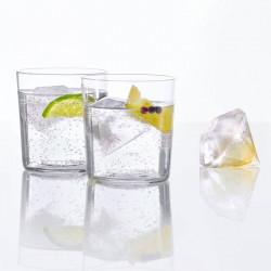 ladychef Drink & Wine Formaghiaccio diamante
