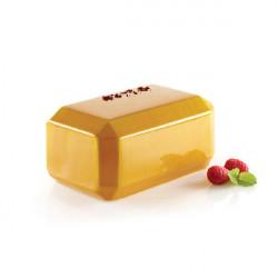 ladychef Torte Stampo Tesoro