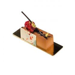 ladychef Monoporzioni classiche Stampo 12 Cakes