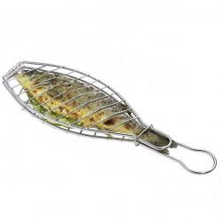 Pinza Cuoci Pesce