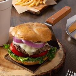 Vassoi Better Burger
