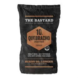 ladychef Barbecue Carbone NERO kg.10 Paraguay Quebracho