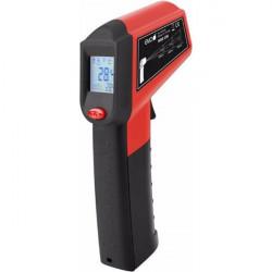 ladychef Termometri Termometro a infrarossi digitale