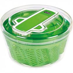 ladychef Accessori Lava scola insalata Swift Dry verde
