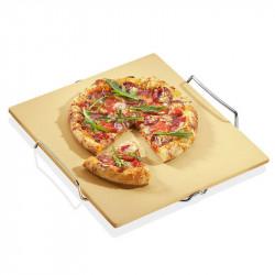 ladychef Impasti Set 4 pezzi Pizzaiolo Amatoriale