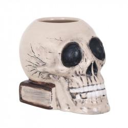 Skull Tiki Mug