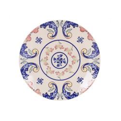 ladychef Porcellane Piatti Linea Centennial