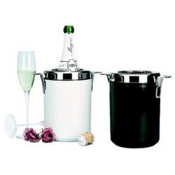 ladychef Drink & Wine Glacette raffredda bottiglia