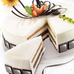 ladychef Torte Stampo torta tondo