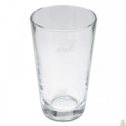 ladychef Barman Bicchiere per Shaker Boston ml.500