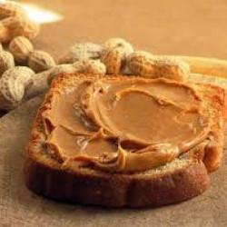 ladychef Food Pasta di arachidi da 1 kg