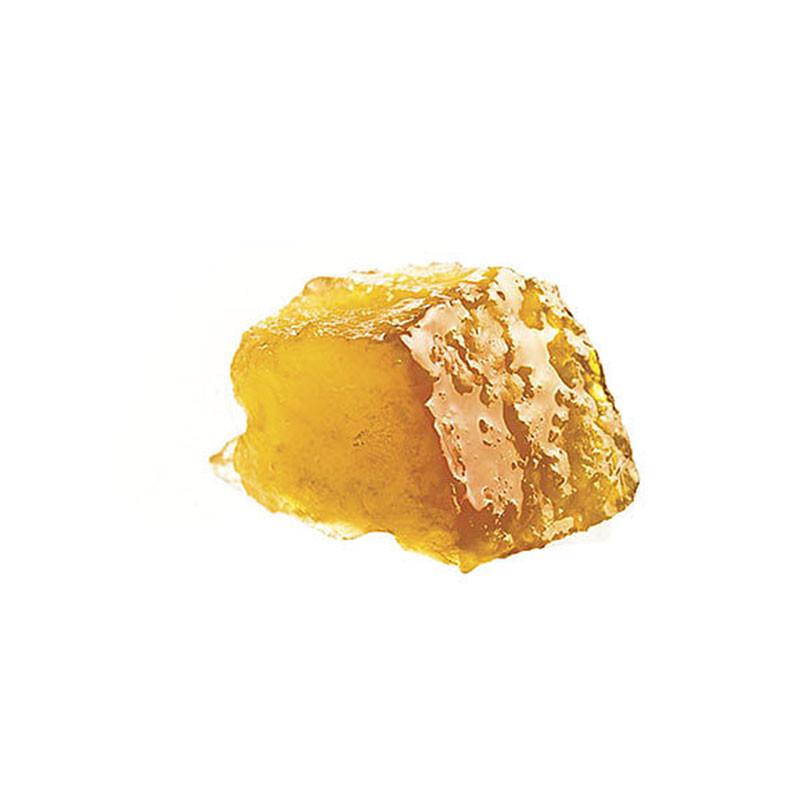 ladychef Food Scorza di limone candita a cubetti