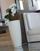 furnishing accessories for your home, and for indoor and outdoor spaces