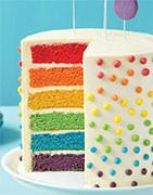 coloranti per alimenti