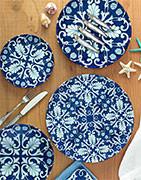 Porcellane da tavola