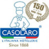 F.lli Casolaro Hotellerie Spa